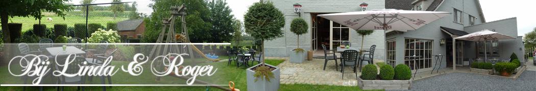Café Sparrenhof